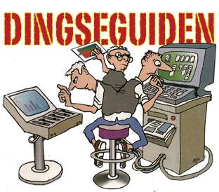 Dingseguide-logo
