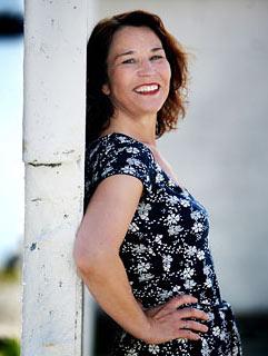 Britt Eva Løkkemo