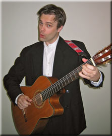 Arne Kvalnes