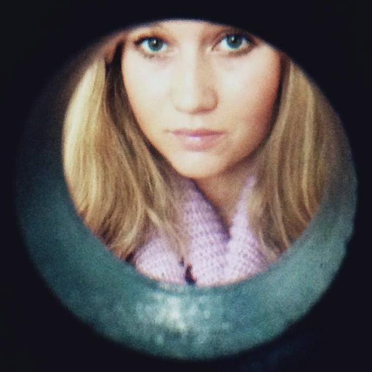 Nina Gaarden