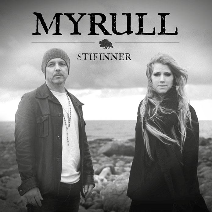 Myrull-Stifinner